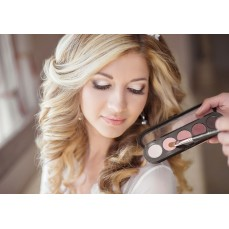 Bridal & Special Occasions Makeup