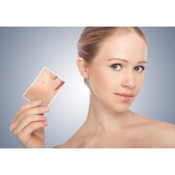 €19 Acne Treatment & Care