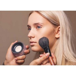 €19 Contouring and Highlighting Expert