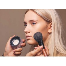 Contouring and Highlighting Expert