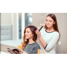 Cosmetology Professional Course