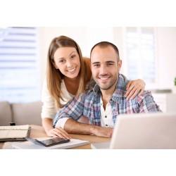 €29 Smart Home Budgeting