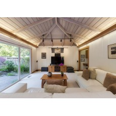 Feng Shui Interior Design