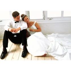 €19 Wedding Planner