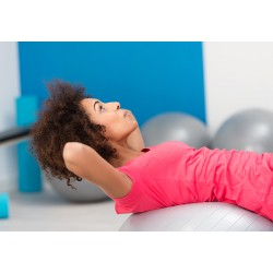 €29 Postnatal Diet & Exercise
