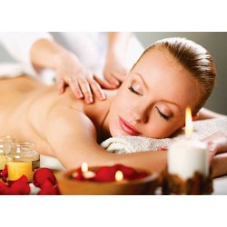 €29 Holistic Therapist