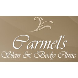 20% Off Carmels Skin and Body Clinic Lucan