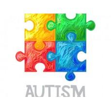 €9 Autism Awareness Diploma Course