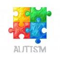 €19 Autism Awareness Diploma Course