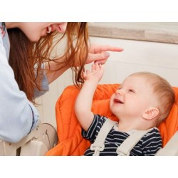 €9 Baby Sign Language Course