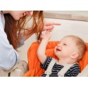 €19 Baby Sign Language Course