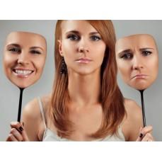 €9 Bipolar Disorder Awareness Diploma Course