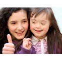 €19 Downs Syndrome Awareness Course