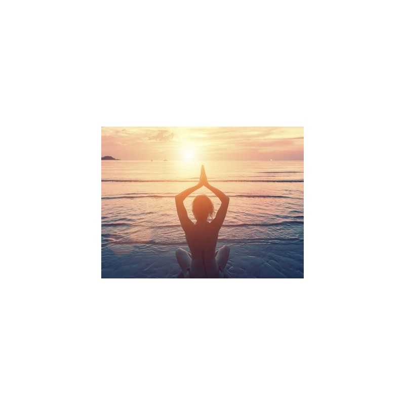 €19 Holistic Health Practitioner Course