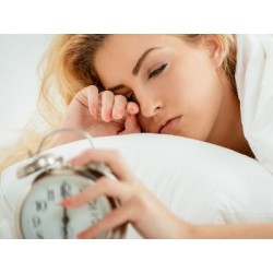 €19 Insomnia Practitioner Course