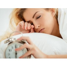 €9 Insomnia Practitioner Course