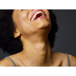 €19 Laughter Therapy Diploma Course