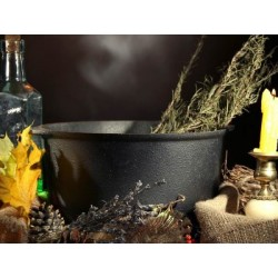 €19 Magical Herbalism Diploma Course