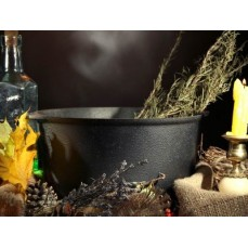 €9 Magical Herbalism Diploma Course