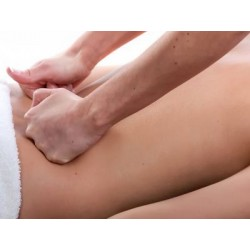 €19 Massage Therapist Diploma Course