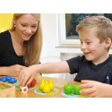 €19 Play Therapy Course