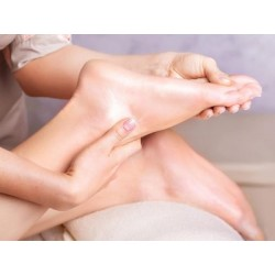 €19 Reflexology Diploma Course