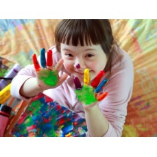 €9 Special Educational Needs and Disability (SEND) Course