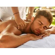 €9 Swedish Massage Diploma Course