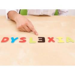 €19 Understanding Dyslexia Course