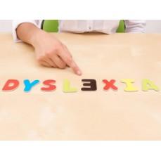 €9 Understanding Dyslexia Course
