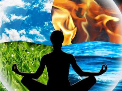 €9 Wicca Diploma Course