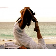 €9 Yoga Diploma Course
