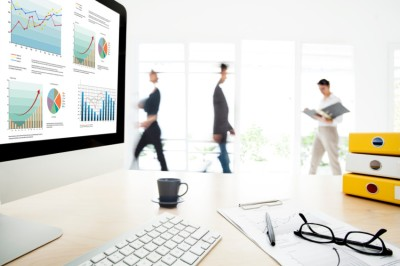 €9 Microsoft Office Essential Skills Online Course