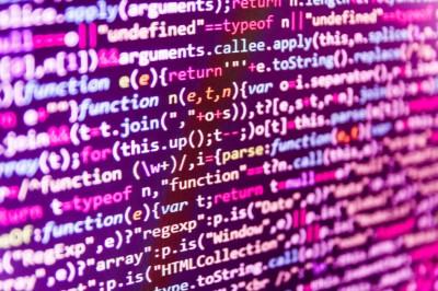 €9 Complete Web Development - 300 Module Guide!