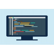 €9 Coding for Kids - learn programming from scratch