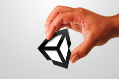 €9 Make Profitable Mobile Games with Unity 5