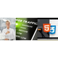 €9 Start Your Own Business Bundle