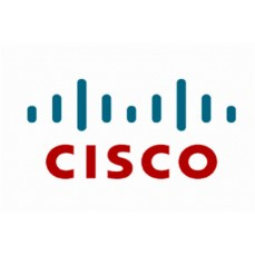 €9 CISCO CCNA (200-120): The Complete Course