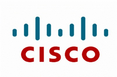 €9 CISCO CCNA (200-120): The Complete Course