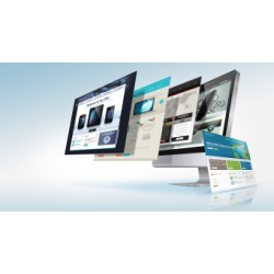 €19. Was €395. Advanced Diploma in Web Development Online Course
