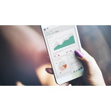 €9 Diploma in Mobile App. Development Online Course