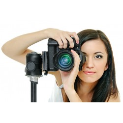 €9 Event Photography Online Course