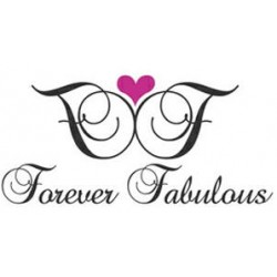 20% OFF Forever Fabulous Bridal packages for 2015