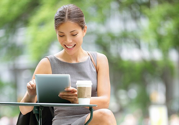 €9 Starting Your Business Online Course
