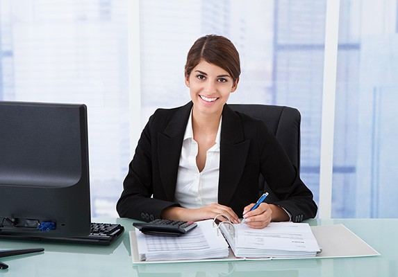 €9 Accounting & Bookkeeping Online Course