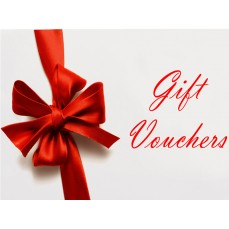 €55 for €50. vouchOff Gift Card. Loyalty Rewards. Refer a Friend.