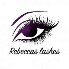 €45 Full set of Mink Classic Lashes