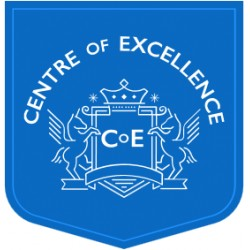 €19 Centre Of Excellence Online Training Courses