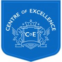€19 Any Centre Of Excellence Online Training Course