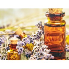 €19 Bach Flower Remedies Diploma Course